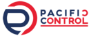 Pacific Control